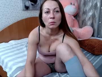 [24-11-20] little___bee webcam video from Chaturbate