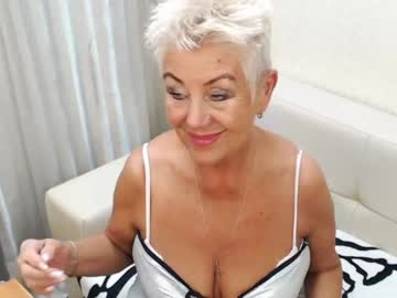 [04-11-20] over50games record private show from Chaturbate.com