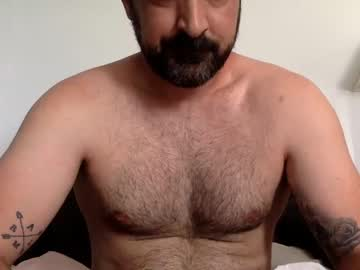 [29-05-20] romton chaturbate video