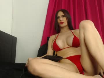 [15-06-20] karol_b2 record private XXX show from Chaturbate