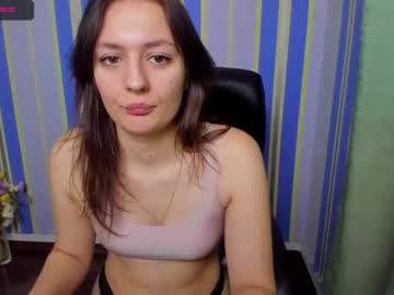 [03-12-20] olleti_ollss chaturbate premium show video
