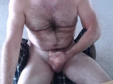 [31-10-20] wildone77 private show from Chaturbate