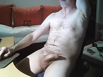[17-05-20] hornyjames50 chaturbate video with toys