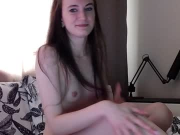 [03-07-20] nata_and_the_monkeys chaturbate video