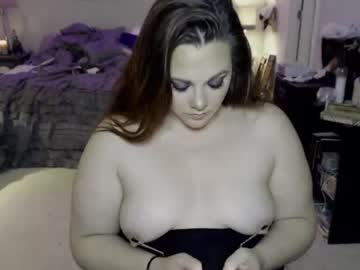 [29-12-20] nyxnsphynx record private sex video