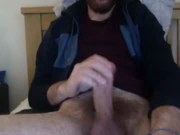 [01-02-20] eechoo video with dildo from Chaturbate