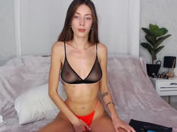 [08-10-20] lildevilxyx record blowjob video from Chaturbate.com
