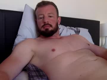 [17-07-20] mattcumalot private show from Chaturbate