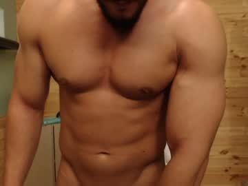 [06-07-20] titanhunk webcam video