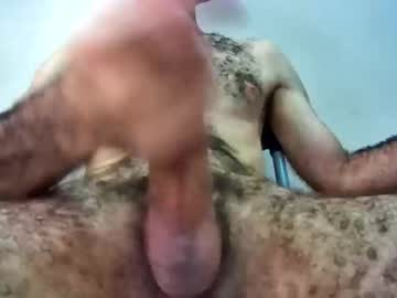 [24-06-21] asnsex587 record show with cum from Chaturbate
