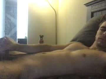 [15-05-20] lance6969 webcam record