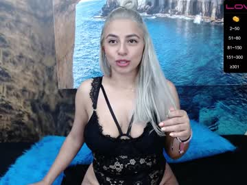 [23-11-20] nicolejenner18 record public webcam video from Chaturbate
