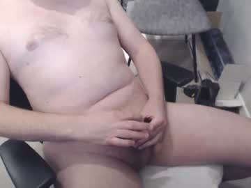 [13-02-20] toby_888 record video with dildo from Chaturbate