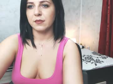 [27-01-20] zuzyyy record blowjob video from Chaturbate