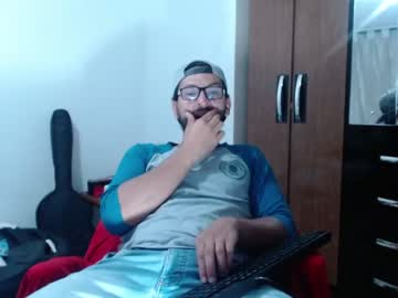 [15-01-21] h_arv show with toys from Chaturbate.com
