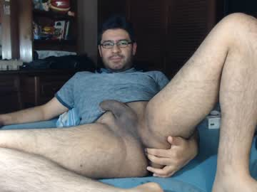 [26-07-20] juanw_w video with toys from Chaturbate