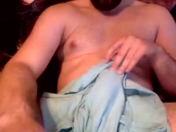 [15-04-21] pussystretcher2020 record premium show video from Chaturbate.com