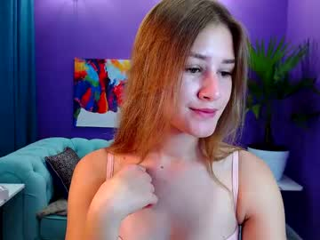 [17-09-21] cutie_lilly chaturbate toying record