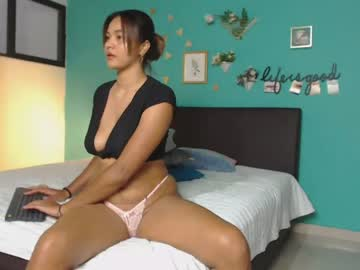 [13-10-20] jessie_andrews private show from Chaturbate