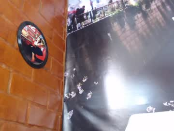 [05-05-20] nik_rosan cam show from Chaturbate