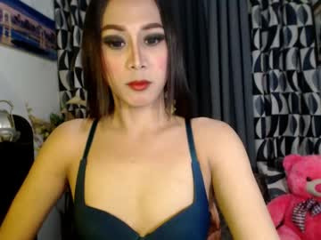 [29-09-20] sexprofessorxxx video with dildo from Chaturbate.com
