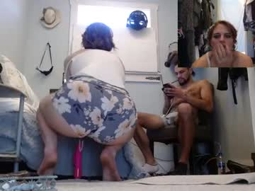 [14-10-20] e_squared record video from Chaturbate.com