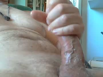 [02-06-20] kerlxxl show with cum from Chaturbate