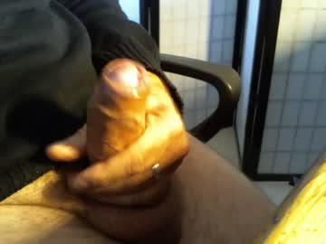 [24-09-20] spanishleather record private webcam from Chaturbate.com