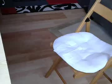 [08-08-20] tomtiger1964 chaturbate private show video