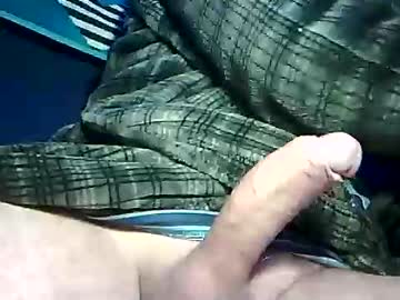 [30-06-20] 4urpussy public show from Chaturbate