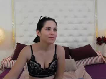 [29-01-20] passionmom record private show from Chaturbate