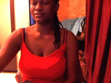 [20-05-20] shanty_blink webcam