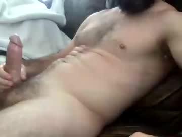 bigcockstroking10