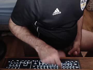 [02-12-20] johnnyburns chaturbate private XXX video