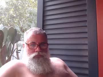 [09-10-20] pecos8 nude