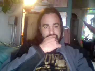 [22-11-20] bartsex069 chaturbate private webcam