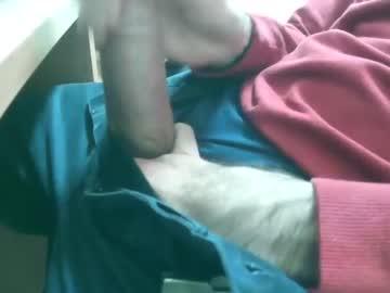 [01-05-21] giovet chaturbate public webcam video