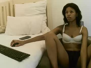 [28-01-21] hlahla6266 blowjob video from Chaturbate