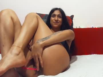 [01-01-21] kaly22 show with cum
