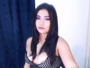 [21-02-20] nguyen_tila record private show from Chaturbate.com