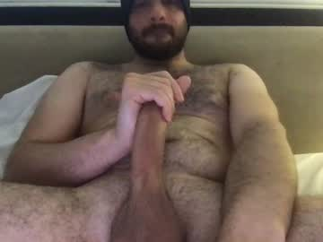 [02-06-20] twiththebigd345 public webcam video from Chaturbate