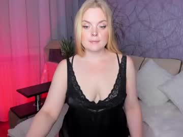 [11-09-20] elawell chaturbate video with toys