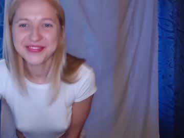 [27-03-20] happylizavetta record video with toys from Chaturbate