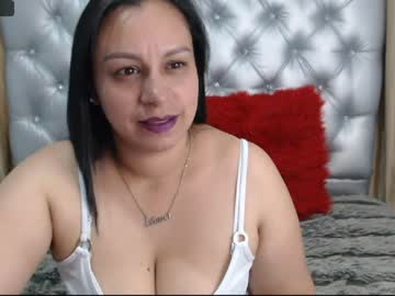 [18-08-20] johana_hot__ record show with toys from Chaturbate