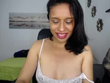 [20-07-20] naomi_sims video from Chaturbate.com