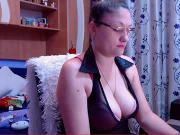 [22-10-20] joyfuluntamed record private show video from Chaturbate.com