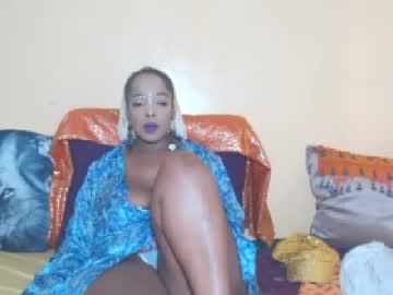 [11-06-20] nellazzexxx private sex video