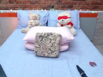 [12-07-20] sexyamanda4y chaturbate premium show video