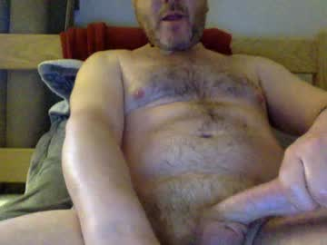 [04-11-20] jeffreyh77 chaturbate private show