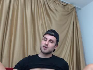 [04-12-20] justin4men webcam